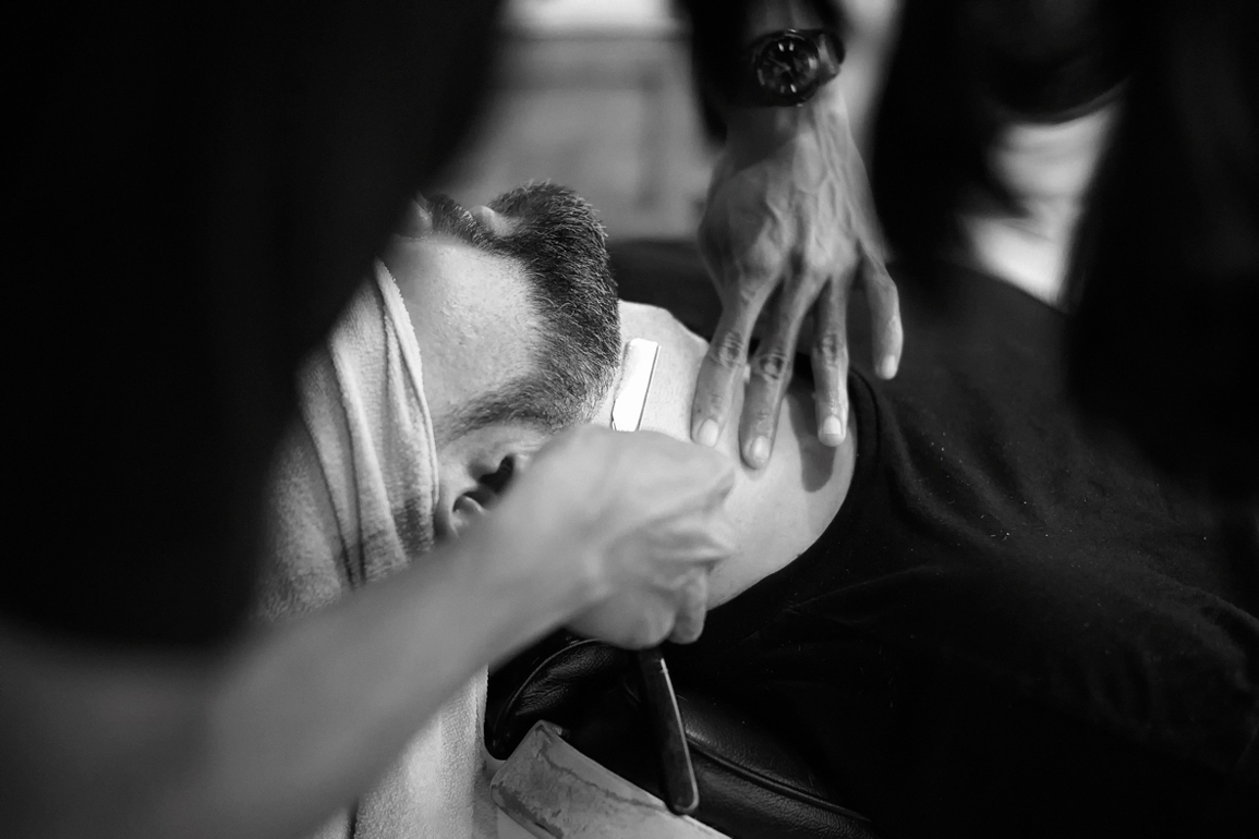 hairlichcreativ_Barber